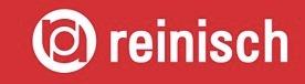 reinisch GmbH