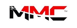 MicroMultiCopter Aero Technology Co., Ltd.
