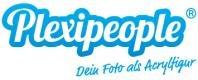 Plexipeople GmbH