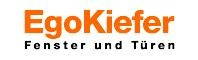 EgoKiefer AG