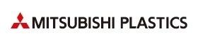 Mitsubishi Plastics