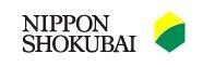 Nippon Shokubai Co., Ltd.