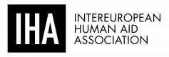 Intereuropean Human Aid Association