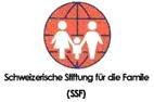 Schweiz. Stiftung für die Familie (SSF)