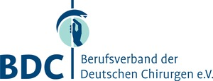Berufsverband der Deutschen Chirurgen e.V. (BDC)