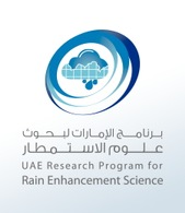 UAE Research Program for Rain Enhancement Science