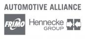 Hennecke Group FRIMO Group