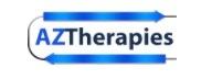 AZTherapies