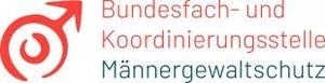 LAG Jungen- und Männerarbeit Sachsen e.V. - Bundesfach- und Koordinierungsstelle Männergewaltschutz