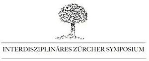 Interdisziplinäres Zürcher Symposium