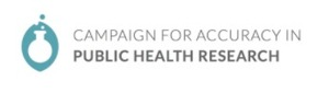 Campaign for Accuracy in Public Health Research (CAPHR)