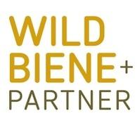 Wildbiene + Partner AG