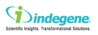 Indegene Lifesystems Pvt Ltd