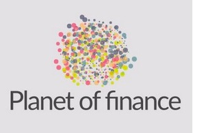 Planet of finance