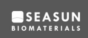 SEASUN BIOMATERIALS