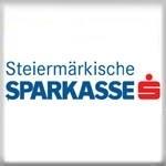 Steiermärkische Bank und Sparkassen AG