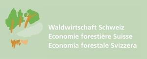 Waldwirtschaft Schweiz / Economie forestière Suisse