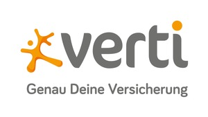 Logo Direct Line Versicherung AG