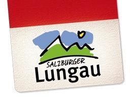Ferienregion Lungau e.V.