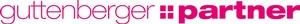 guttenberger+partner GmbH