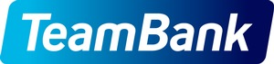 TeamBank AG Österreich