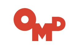 OMD International