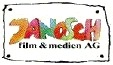 Janosch film & medien AG