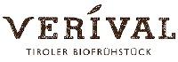 Verival - Tiroler Biomanufaktur