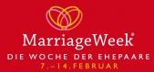 Marriage Week Deutschland