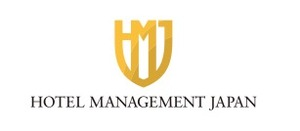 Hotel Management Japan Co., Ltd