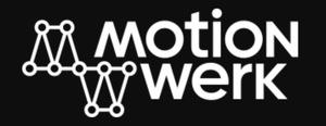 MotionWerk GmbH