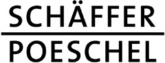 Schäffer-Poeschel Verlag für Wirtschaft Steuern Recht GmbH