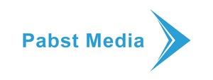 Pabst Media UG (haftungsbeschränkt)