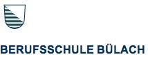 Berufsschule Bülach