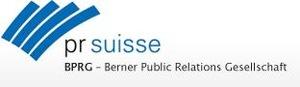 Berner Kommunikationspreis