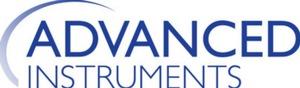 Advanced Instruments, LLC