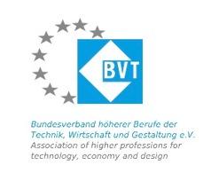 Bundesverband höherer Berufe der Technik, Wirtschaft und Gestaltung e.V. (BVT)