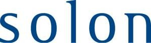 Logo Solon Management Consulting GmbH