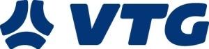 VTG Aktiengesellschaft