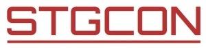 STGCON Germany GmbH