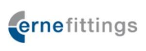 Erne Fittings GmbH