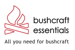 Bushcraft Essentials GmbH