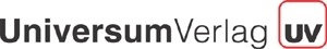 Universum Verlag GmbH