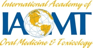 International Academy of Oral Medicine and Toxicology