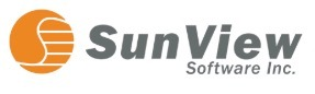 Sunview Software, Inc.