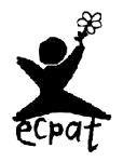 ECPAT Switzerland