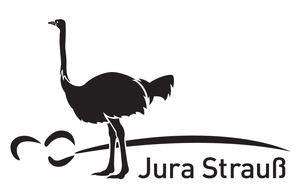 Jura Strauß (Straußenfarm)