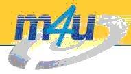 m4u Europe GmbH