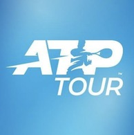 ATP and ATP Media