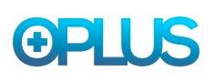Oplus Tech